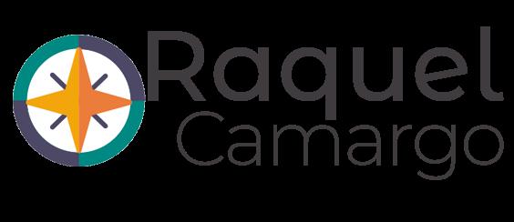RaquelCamargo.com